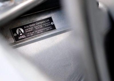 Ariel-Atom-EngineCrank-21-800