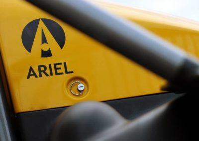 Ariel-Atom-EngineCrank-5-800