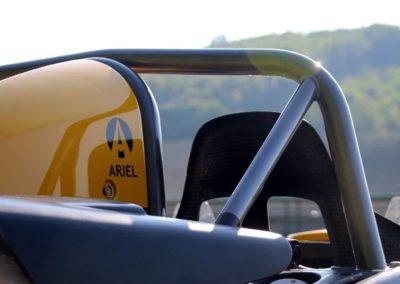 Ariel-Atom-Le-Laquais-3-800