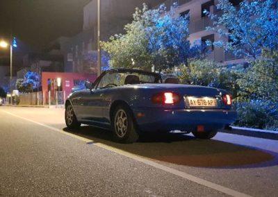 Mazda-MX-5-Soiree-2-800