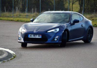 Toyota-GT86-Circuit-de-Pouilly-en-Auxois-18-800