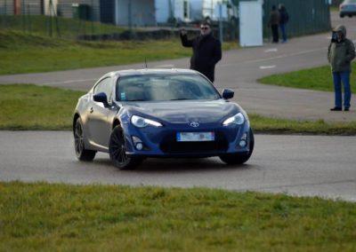 Toyota-GT86-Circuit-de-Pouilly-en-Auxois-20-800