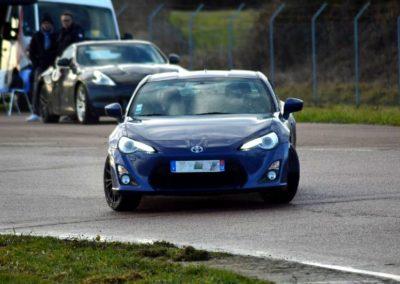 Toyota-GT86-Circuit-de-Pouilly-en-Auxois-21-800