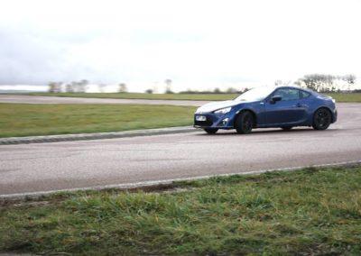Toyota-GT86-Circuit-de-Pouilly-en-Auxois-5-800