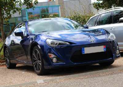 Toyota-GT86-Circuit-Ales