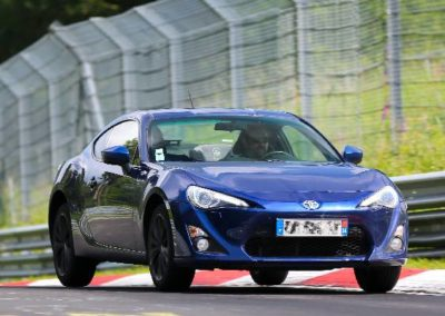 Toyota-GT86-Nnurburgring-Nordschleife-2-800