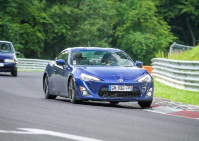 Toyota-GT86-Nnurburgring-Nordschleife-8-800